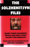 The Solzhenitsyn Files