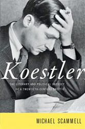 a review of koestlers darkness at noon in the novel Amazonin - buy arthur koestler's darkness at noon (bloom's modern critical interpretations) book online at best prices in india on amazonin read arthur koestler's darkness at noon (bloom's modern critical interpretations) book reviews & author details and more at amazonin free delivery on qualified orders.